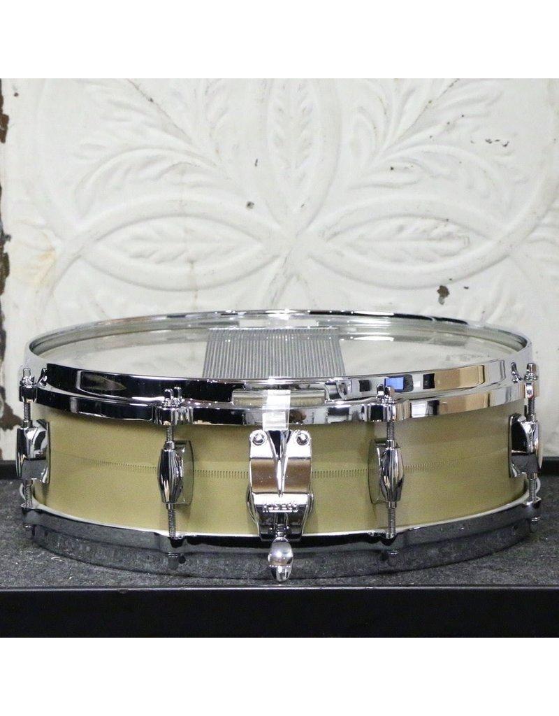 Gretsch Gretsch Gergo Borlai Signature Snare Drum 14X4.25in