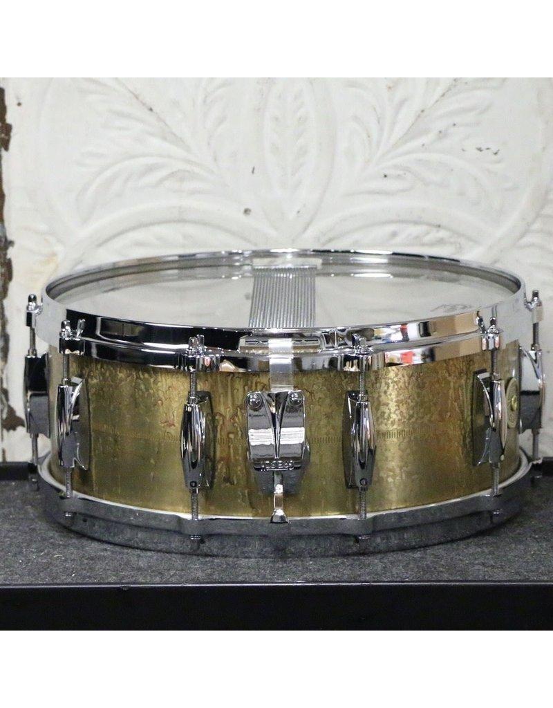 Gretsch Gretsch Keith Carlock Signature Snare Drum 14X5.5in
