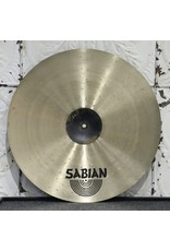 Sabian Used Sabian HH Crossover Ride Cymbal 21in (2282g)