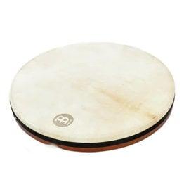 "Meinl Meinl 22"" tar frame drum african brown goat skin"