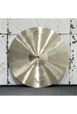 Dream Dream Vintage Bliss Crash/Ride Cymbal 18in (1416g)