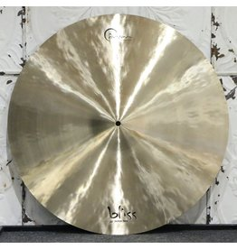 Dream Dream Bliss Paperthin Crash Cymbal 22in
