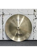Zildjian Used Zildjian Avedis High China Cymbal 16in (894g)