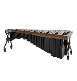 Adams Adams Marimba Alpha 5 octaves in rosewood voyager frame (different finishes availlable))