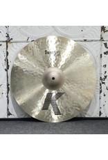 Zildjian Zildjian K Sweet Crash Cymbal 17in (1148g)