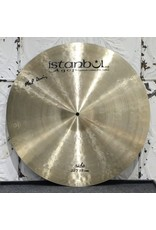 Istanbul Agop Istanbul Agop Mel Lewis Ride Cymbal 22in (2470g)