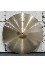 Zildjian Zildjian A Avedis Crash/Ride Cymbal 20in (1818g)