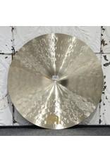 Meinl Meinl Byzance Jazz Medium Ride Cymbal 20in (2190g)