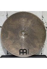 Meinl Meinl Byzance Big Apple Dark Ride Cymbal 24in (2704g)