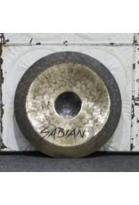 """Sabian Cymbales Sabian 15"""" HH RADIA CHINESE"""