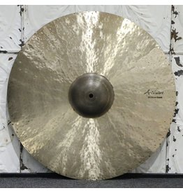Sabian Sabian Artisan Crash Cymbal 21in (2084g)