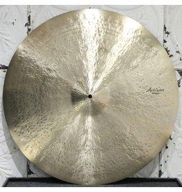 Sabian Sabian Artisan Medium Ride Cymbal 24in