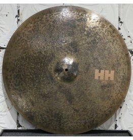 Sabian Sabian HH King Ride Cymbal 24in