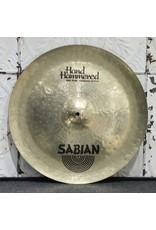 Sabian Used Sabian HH Thin China Cymbal 20in (1544g)