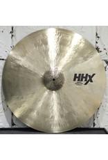 Sabian Sabian HHX Complex Medium Ride Cymbal 23in (3052g)