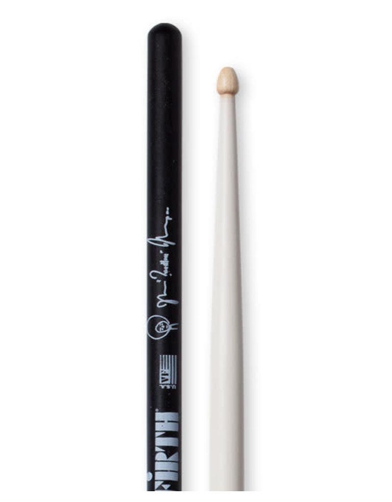 Vic Firth Vic Firth  Ahmir 'Questlove' Thompson Signature Drum Sticks