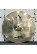Zildjian Used Zildjian A Custom Crash Cymbal 20in (1922g)