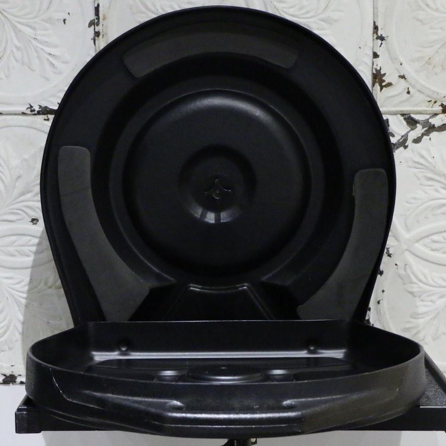 Zildjian Used Zildjian Cymbal Hard Case 20in