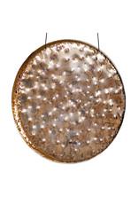 Paiste Paiste Bronze Gong 28in - #1