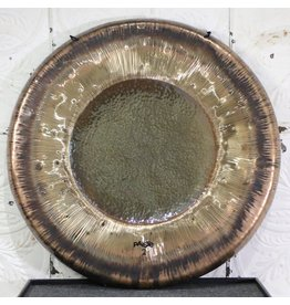 Paiste Paiste Bronze Gong 28in - #2