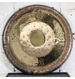Paiste Paiste Bronze Gong 28in - #4