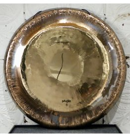 Paiste Paiste Bronze Gong 28in - #6