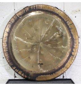 Paiste Paiste Bronze Gong 28in - #9