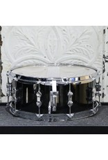 Sonor Used Sonor AQ2 Snare Drum 14X6in