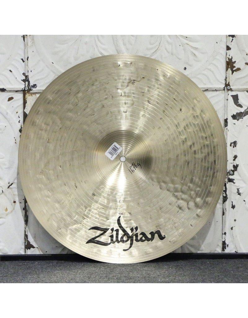 Zildjian Zildjian K Constantinople Crash/Ride Cymbal 19in (1678g)