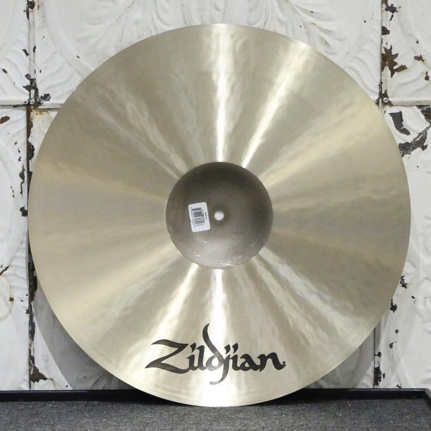 Zildjian Zildjian K Sweet Crash Cymbal 20in (1766g)
