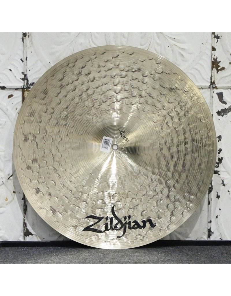Zildjian Zildjian K Constantinople Medium Thin High Ride 20in (1820g)