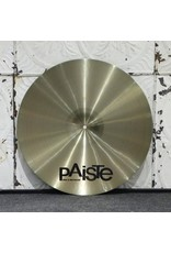Paiste Paiste Giant Beat Crash/Ride Cymbal 18in (1302g)