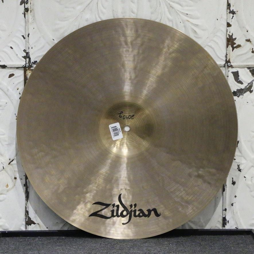 Zildjian Zildjian Kerope Ride Cymbal 20in (2040g)