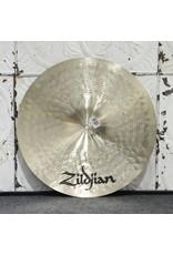 Zildjian Zildjian K Constantinople Crash Cymbal 18in (1346g)