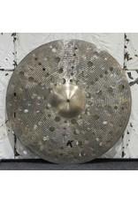 Zildjian Zildjian K Custom Special Dry Trash Crash Cymbal 21in (1730g)