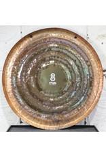 Paiste Paiste Bronze Gong 28in - #8
