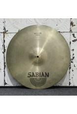 Sabian Used Sabian AA Medium Ride Cymbal 18in (1620g)