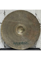 Istanbul Agop Istanbul Agop Signature Ride Cymbal 24in (2756g)