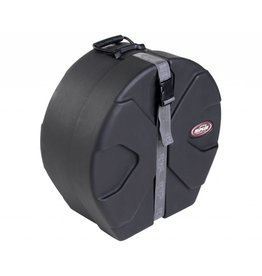 SKB Roto Snare Drum case 5.5 x 14 with foam