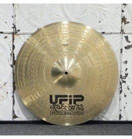 U-FIP Used UFiP Extatic Series Crash 18in (1270g)