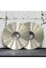 Zildjian Zildjian K Sweet hi-hat Cymbals 14in (1018/1262g)