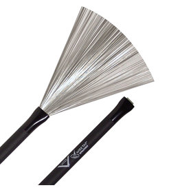 Vater Vater Retractable Brushes