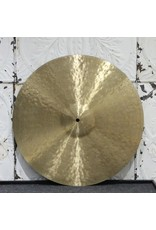 Istanbul Agop Istanbul Agop 30th Anniversary Ride 20in - with bag (1854g)