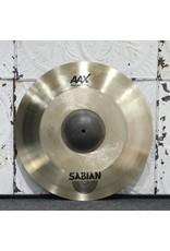Sabian Sabian AAX Freq Crash 18in (1406g)