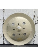 Meinl Meinl Byzance Vintage Equilibrium Chinese Cymbal 20in