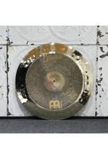 Meinl Meinl Byzance Dual China 16in