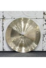 Meinl Meinl Byzance Dual China 16in (810g)