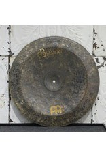 Meinl Meinl Byzance Extra Dry Chinese Cymbal 20in (1508g)