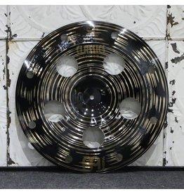 Meinl Meinl Classics Custom Dark Trash China Cymbal 18in (1120g)
