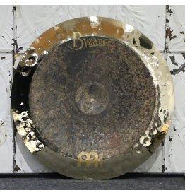 Meinl Meinl Byzance Dual China Cymbal 20in (1462g)